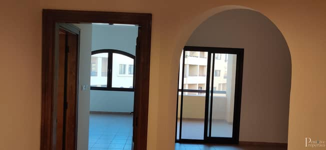 1 Bedroom Flat for Rent in Mirdif, Dubai - Ready to Move|Great Community|Centrally Located