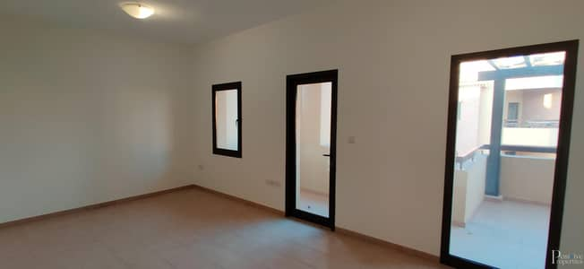 1 Bedroom Apartment for Rent in Mirdif, Dubai - Ready to Move|Great Community|Centrally Located