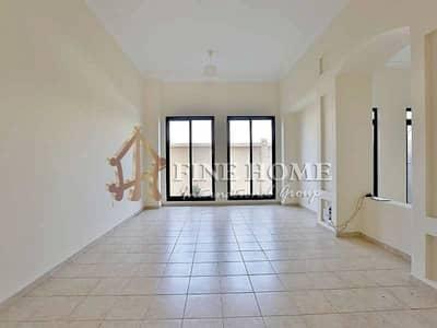 فیلا 5 غرف نوم للايجار في الخالدية، أبوظبي - Amazingly Spacious 5MBR  Villa