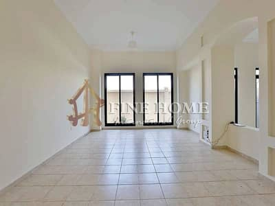 5 Bedroom Villa for Rent in Al Khalidiyah, Abu Dhabi - Amazingly Spacious 5MBR  Villa