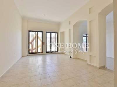 فیلا 4 غرف نوم للايجار في الخالدية، أبوظبي - Incredibly Spacious 4BR  Villa