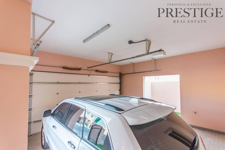 43 Brand New 5 bedroom Luxurious villas in Nad Al Sheba I AED 118