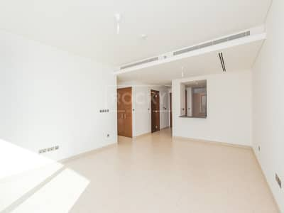 1 Bedroom Flat for Rent in Mohammad Bin Rashid City, Dubai - Brand New Chiller Free Kitchen Equipped Managed Unit