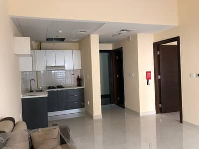 1 Bedroom Flat for Rent in International City, Dubai - BRAND NEW 1 BHK  WITH HUGE BALCONY FOR RENT IN WARSAN  4