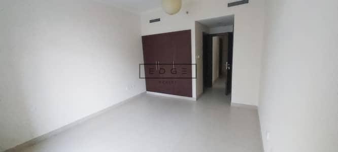 شقة 1 غرفة نوم للايجار في وسط مدينة دبي، دبي - Bright & spacious 1 BR/ Corner Unit