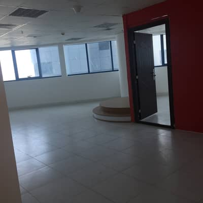 Office for Rent in Ajman Downtown, Ajman - OFFICE FOR RENT WITH  PARKING