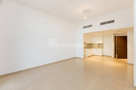 2 Bedroom Flat for Sale in Town Square, Dubai - Open Community View | Ready To Move In |