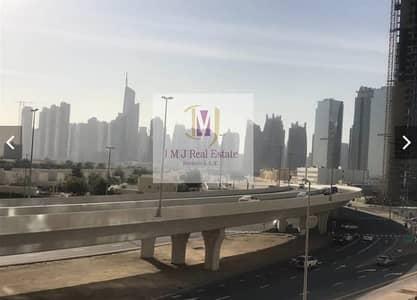 شقة 1 غرفة نوم للايجار في التلال، دبي - Brand New and Cheapest 1BR Apartment