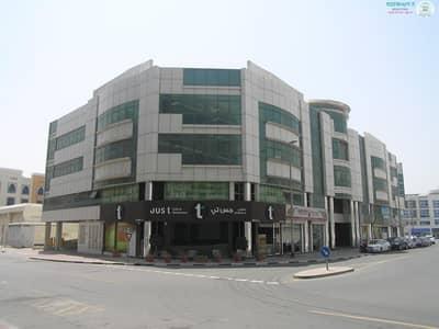 مکتب  للايجار في الكرامة، دبي - DIFFERENT OFFICE SPACE AVAILABLE IN AL KARAMA