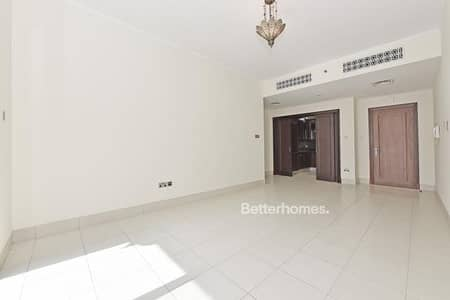 1 Bedroom Flat for Rent in Old Town, Dubai - One Bed | Spacious Living Room | Balcony
