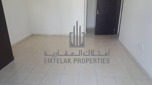شقة في سيزونز كوميونيتي قرية جميرا الدائرية 2 غرف 670000 درهم - 4475007