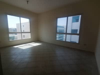 Very High 1 Bedroom  Apartment With Hall with Built-in Wordrobes in New Building with Central Air condition Available @ME 09 Opp Duness School Yearly Rent 40k