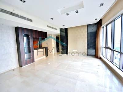 2 Bedroom Apartment for Rent in Downtown Dubai, Dubai - Amazing 2 Bedroom - Fantasic Location