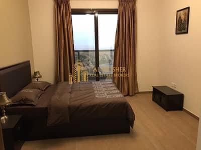 شقة 1 غرفة نوم للبيع في مدينة دبي الرياضية، دبي - Vacant Golf Course View 1 Bedroom Elite 10