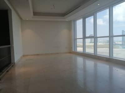 1 Bedroom Apartment for Rent in Al Reem Island, Abu Dhabi - Spacious 1 BHK | Swimming Pool | GYM | Parking | Leaf Tower, Al Reem Island.