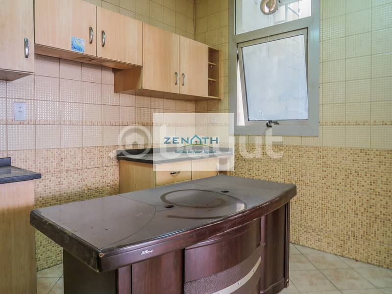 13 Office to rent in Deira