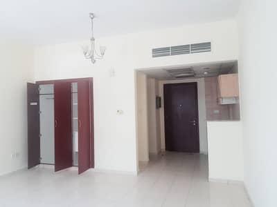 Studio for Rent in International City, Dubai - ENGLAND CLUSTER : STUDIO FOR RENT IN INTERNATIONAL CITY ONLY IN 19000/-