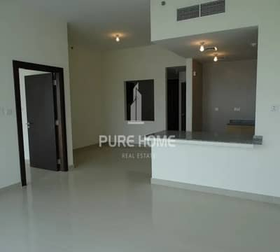 1 Bedroom Apartment for Sale in Al Reem Island, Abu Dhabi - Good Price Ultra Modern Residential Home | Hurry Up And Call Us Now