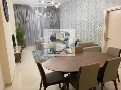 شقة 3 غرف نوم للايجار في داماك هيلز (أكويا من داماك)، دبي - Brand New Apartment    Fully Furnished    Park Views