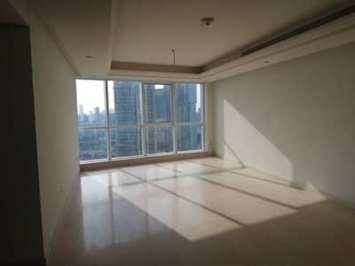 2 Bedroom Apartment for Rent in Al Reem Island, Abu Dhabi - Adorable 2 BHK In Leaf Tower, Reem Island | @100K!