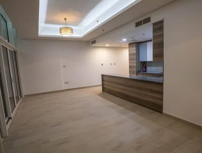 Studio for Sale in Bur Dubai, Dubai - Bur Dubai Freehold | Behind Latifa | Close to Wafi