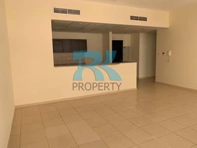فلیٹ 3 غرف نوم للبيع في ليوان، دبي - VACANT