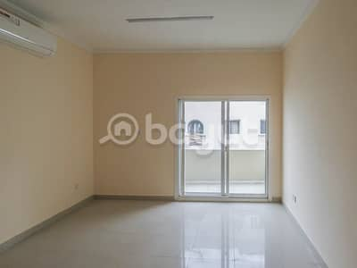 شقة 1 غرفة نوم للايجار في ديرة، دبي - شقة في ميدان الإتحاد ديرة 1 غرف 39999 درهم - 4519420