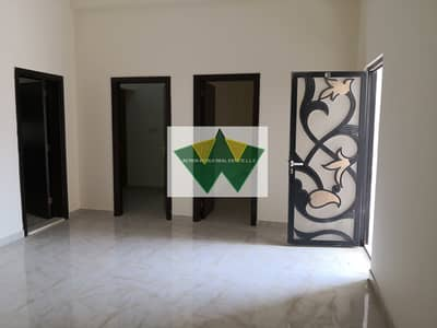 3 Bedroom Apartment for Rent in Shakhbout City (Khalifa City B), Abu Dhabi - 3 Bed Apartment For Rent