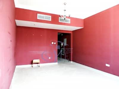 شقة 2 غرفة نوم للايجار في النهدة، الشارقة - شقة في برج القمر 2 النهدة 2 غرف 38000 درهم - 4519426