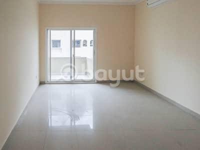 شقة في ميدان الإتحاد ديرة 1 غرف 39500 درهم - 4519463