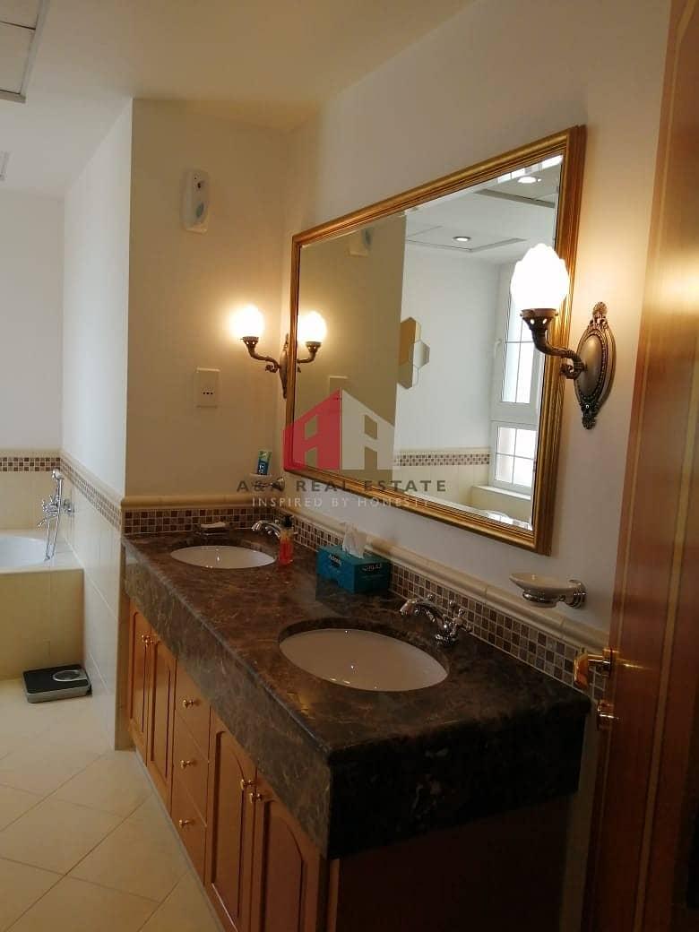 30 Luxury Villa / Italian Furniture / private pool