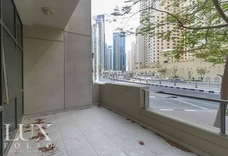 11 Dubai Marina Specialist / Podium Villa