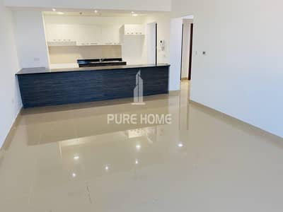 1 Bedroom Flat for Rent in Mussafah, Abu Dhabi - Amazing Deal Gorgeous 1 Bedroom in Mussafah Ready to Move in