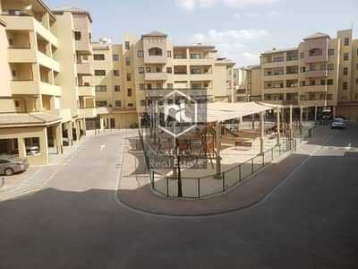 1 Bedroom Flat for Rent in Mirdif, Dubai - No Commission | 12 Cheques Family living