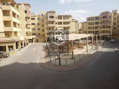 فلیٹ 1 غرفة نوم للايجار في مردف، دبي - No Commission | 12 Cheques Family living
