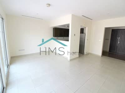 1 Bedroom Townhouse for Sale in Jumeirah Village Triangle (JVT), Dubai - Gorgeous 1Bed Townhouse Vacant NOW