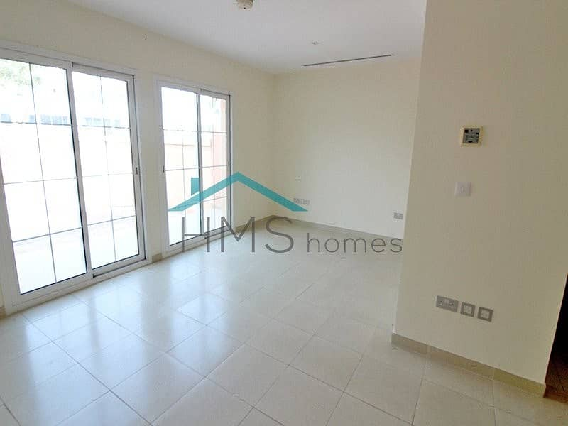 2 Gorgeous 1Bed Townhouse Vacant NOW
