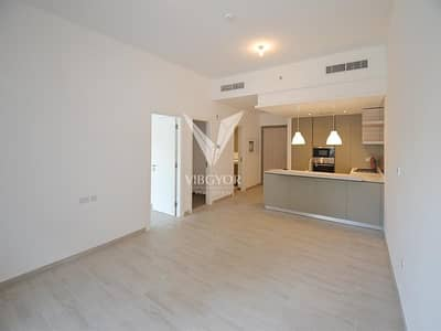 1 Bedroom Flat for Sale in Jumeirah Village Circle (JVC), Dubai - Stunning Quality | Never Lived In | Eaton Place