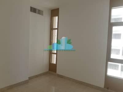 3 Bedroom Flat for Rent in Sheikh Khalifa Bin Zayed Street, Abu Dhabi - 3BR Bigger Place. Great Location. Below Market value.