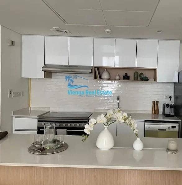 2 SALE 2BR Apartment Al Reem AED 1