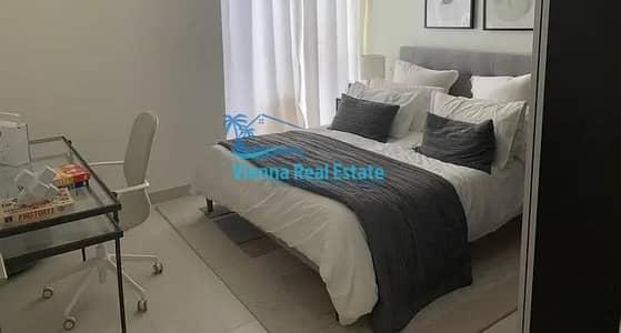 SALE 2BR Apartment Al Reem AED 1
