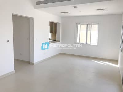 3 Bedroom Townhouse for Rent in Serena, Dubai - Largest Size Type A Semidetached
