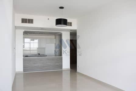 1 Bedroom Apartment for Rent in Al Rashidiya, Dubai - Brand new 1 bedroom in Al Rashidiya