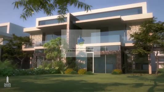 1 Bedroom Villa for Sale in Dubailand, Dubai - Pay 50 on completion | Perfect location