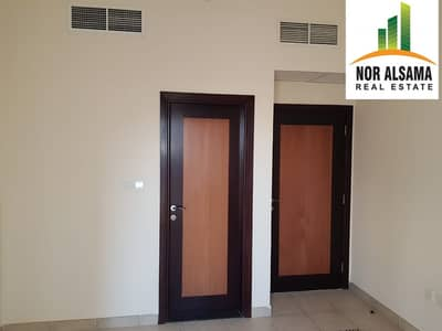 2 Bedroom Flat for Sale in International City, Dubai - CBD 15  ::  vCACANT  2 Bedroom  With  Large   Balcony  For  Sale