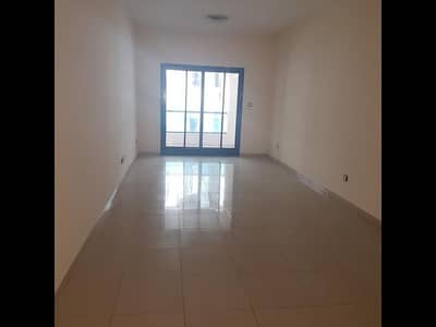 Chiller free_ Stunning 2 BR Apartment Master Bed with facilities _ 53k,55k