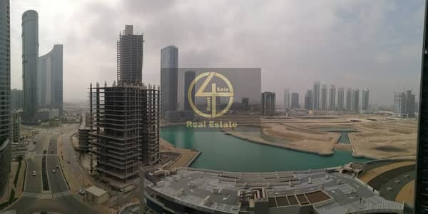 3 Bedroom Apartment for Rent in Al Reem Island, Abu Dhabi - Incredibly Spacious 3BR + Maid's in Al Reem
