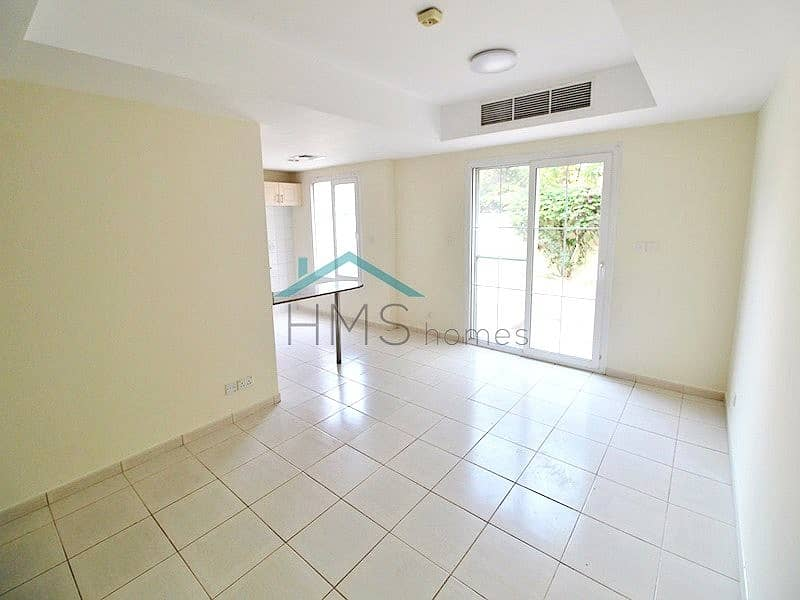 80K - Excellently Maintained - Avail NOW
