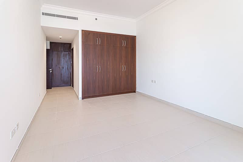 No Commission and 2 Months Free 2 Bed Apt
