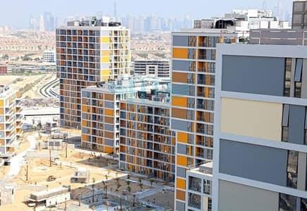 فلیٹ 1 غرفة نوم للايجار في مدينة دبي للإنتاج، دبي - Brand New Spacious Layout I  1 BR In Afnan 4 I IMPZ